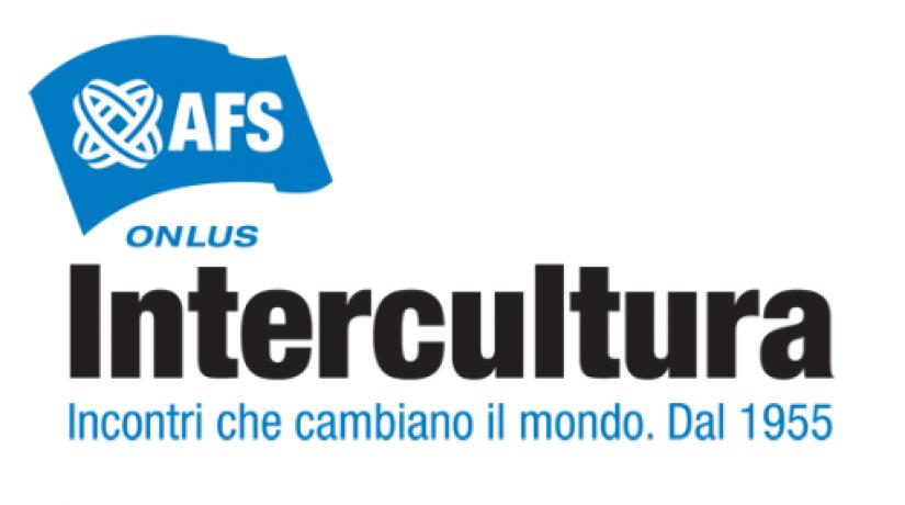 "Incontro informativo ""AFS Intercultura"""