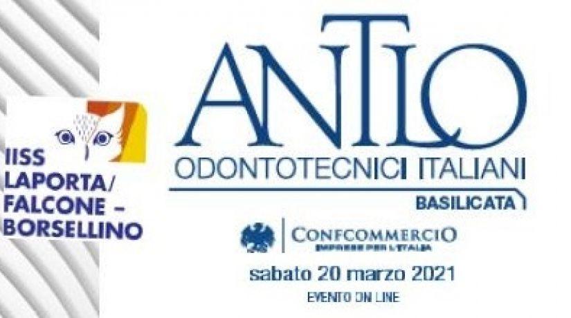 Congresso Regionale ANTLO Basilicata