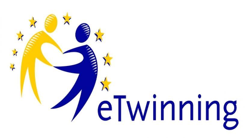 "Webinar per il Progetto ""eTwinning"""