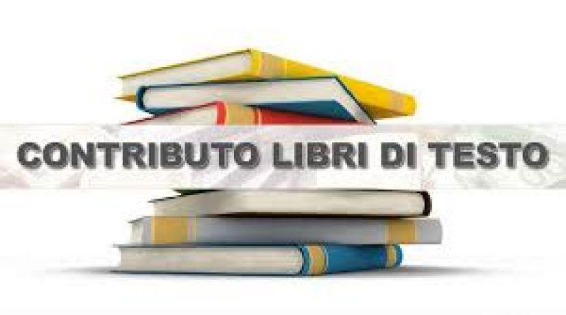 2^ Avviso fornitura gratuita o semi-gratuita libri di testo - A.S. 2019-2020