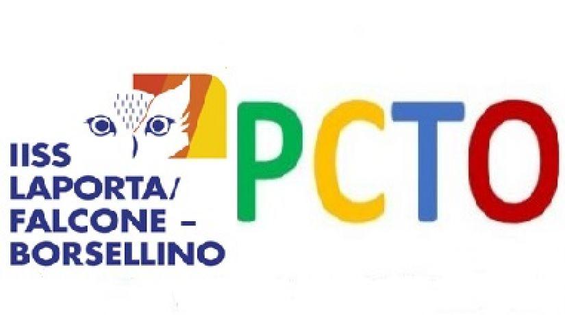 Rendicontazione PCTO a.s. 2019-2020