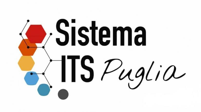 """Convegno """"Sistema ITS Puglia"""" 04.04.2019"""