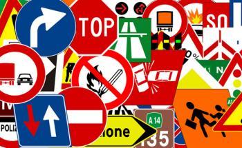 """Progetto """"Sicurezza stradale"""""""