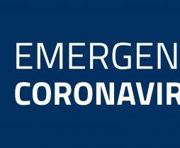 """Disposizioni in materia di prevenzione """"COVID-19"""""""