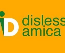 """""""Dislessia Amica"""""""
