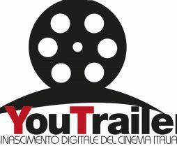 "Progetto ""YouTrailer"""